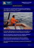 BAILANDO CON MARLÍN - Nauta360 - Page 5