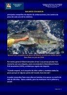BAILANDO CON MARLÍN - Nauta360 - Page 7