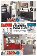 mega_moebel_KUE_0918 - Page 2