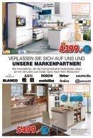 mega_moebel_KUE_0918 - Page 6