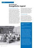 Jupf- Info Nummer 113 - Page 4