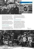 Jupf- Info Nummer 113 - Page 5