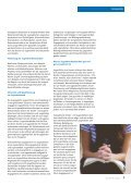 Jupf- Info Nummer 113 - Page 7