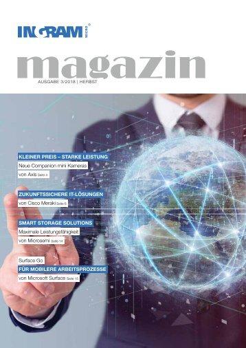 magazin 3/2018