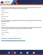 Crop Protection (Agrochemicals) - Page 3
