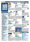 Der Messe-Guide zur 1. jobmesse leipzig - Page 2