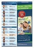 Der Messe-Guide zur 1. jobmesse leipzig - Page 7