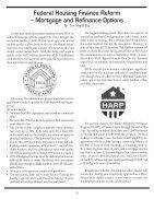 September 2018 Newsletter - Page 5