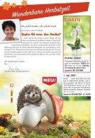 Jungborn - Lieblingsstücke | JD5HW18 - Page 2