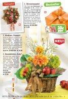 Jungborn - Lieblingsstücke | JD5HW18 - Page 3
