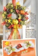 Jungborn - Lieblingsstücke | JD5HW18 - Page 4