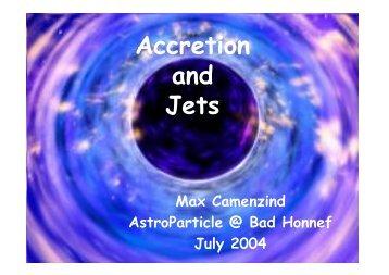 AstroParticle_Camenzind.pdf