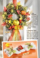 Jungborn - Lieblingsstücke | JA5HW18 - Page 4
