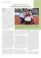 STADTJournal September 2018 - Page 4