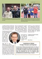 STADTJournal September 2018 - Page 5