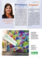 STADTJournal September 2018 - Page 7