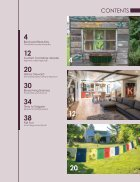 CBJ Lure 9.10.18 - Page 3