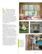 CBJ Lure 9.10.18 - Page 5