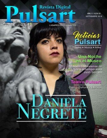 Revista_Septiembre_35