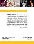 Revista_Septiembre_35 - Page 3