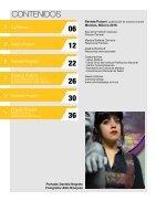Revista_Septiembre_35 - Page 4