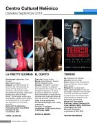 Revista_Septiembre_35 - Page 6
