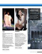 Revista_Septiembre_35 - Page 7