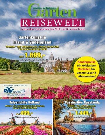 RIW-Beilage-MSG-2018-08