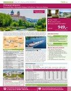 RIW-Beilage-MSG-2018-08 - Seite 5