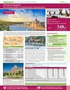 RIW-Beilage-MSG-2018-08 - Seite 7