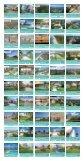 Sorensen Real Estate: Treasure - Page 6