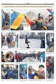 2000 Zuschauer erlebten Krimi von Utgast - Seite 2