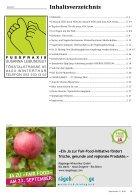 Sprachrohr_03-18-web - Page 3