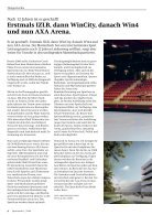 Sprachrohr_03-18-web - Page 4
