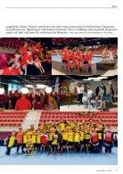 Sprachrohr_03-18-web - Page 7