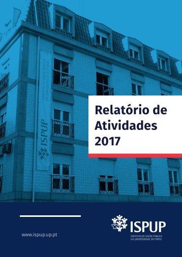 Relatorio 2017 - versao final com alterações