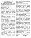 2018-SEPTEMBER-REFORMÁTUS HÍRADÓ-NEWSLETTER - Page 5