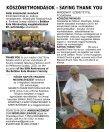 2018-SEPTEMBER-REFORMÁTUS HÍRADÓ-NEWSLETTER - Page 7