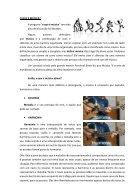 APOSTILA DE TEORIA MUSICAL - Page 2
