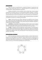 APOSTILA DE TEORIA MUSICAL - Page 4
