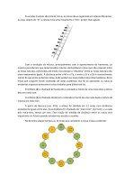 APOSTILA DE TEORIA MUSICAL - Page 5