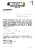 PP 17_2018_Equipamentos_Mobiliário_Saúde_Anexo_Edital e anexos_3ª alteração_ - Page 2