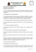 PP 17_2018_Equipamentos_Mobiliário_Saúde_Anexo_Edital e anexos_3ª alteração_ - Page 3