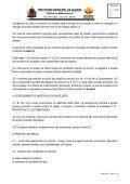 PP 17_2018_Equipamentos_Mobiliário_Saúde_Anexo_Edital e anexos_3ª alteração_ - Page 4