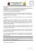 PP 17_2018_Equipamentos_Mobiliário_Saúde_Anexo_Edital e anexos_3ª alteração_ - Page 5