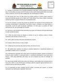 PP 17_2018_Equipamentos_Mobiliário_Saúde_Anexo_Edital e anexos_3ª alteração_ - Page 6