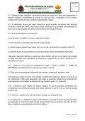 PP 17_2018_Equipamentos_Mobiliário_Saúde_Anexo_Edital e anexos_3ª alteração_ - Page 7