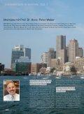 • ZAhnMEdIZIn In boston sPEZIAL • GRossEs MIssEn ... - Dentastic - Seite 4