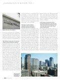 • ZAhnMEdIZIn In boston sPEZIAL • GRossEs MIssEn ... - Dentastic - Seite 6