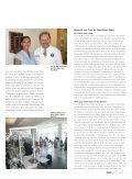 • ZAhnMEdIZIn In boston sPEZIAL • GRossEs MIssEn ... - Dentastic - Seite 7